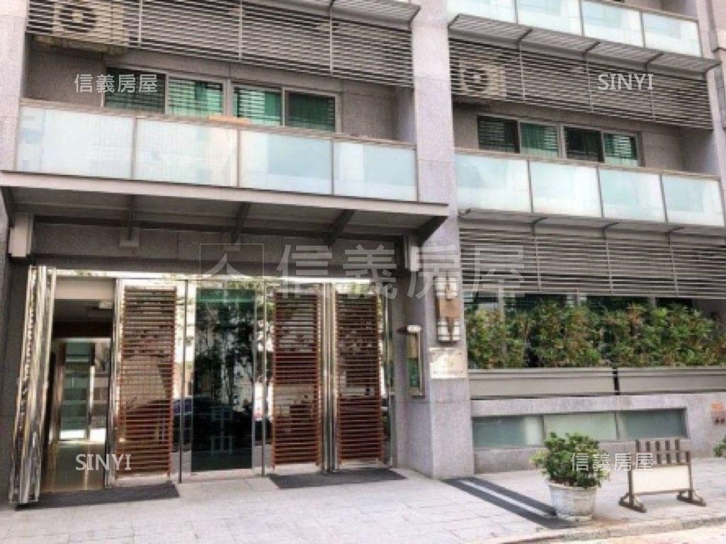 臺北市中山區中山美好宅,總價1438萬,立即了解更多資訊