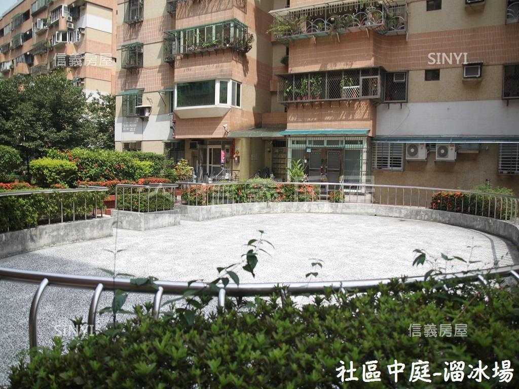 臺北市內湖區明湖國宅(山下)。平均每坪48.6萬起。立即了解更多社區大樓資訊