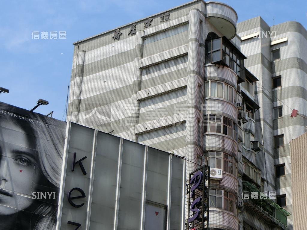 臺北市中山區南京西路6號,平均每坪60.1萬起,立即了解更多社區大樓資訊