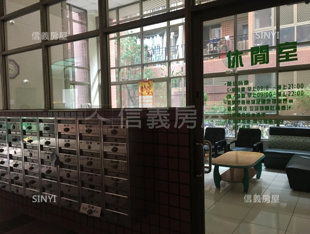 臺中市北屯區頂好文心。平均每坪16.5萬起。立即了解更多社區大樓資訊