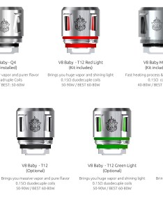 Img also smok baby beast coil fits vaping underground forums an ecig and rh vapingunderground