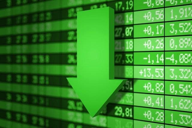 環球市場:全球債務水平年內沖擊277萬億美元 渾水做空歡聚時代