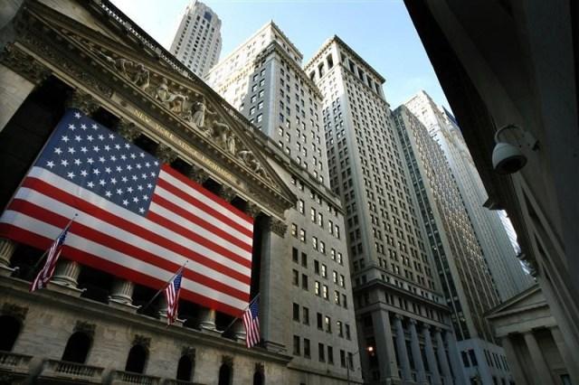 美股盤前:標普500和納指開盤有望再創新高 流利說大漲逾60%