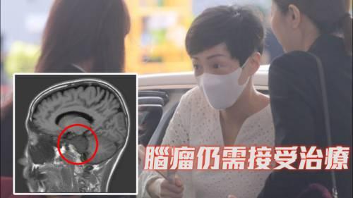 佔中罪罪成判入獄8個 陳淑莊獲緩刑兩年 | 頭條PopNews
