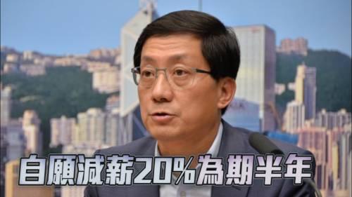 即時 日報 專欄 h1.hk 任睇no.1   頭條日報