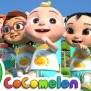 Cocomelon Nursery Rhymes Youtube Channel Analytics And