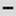Ícone no canto inferior direito da tela inicial