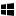 مفتاح شعار Windows