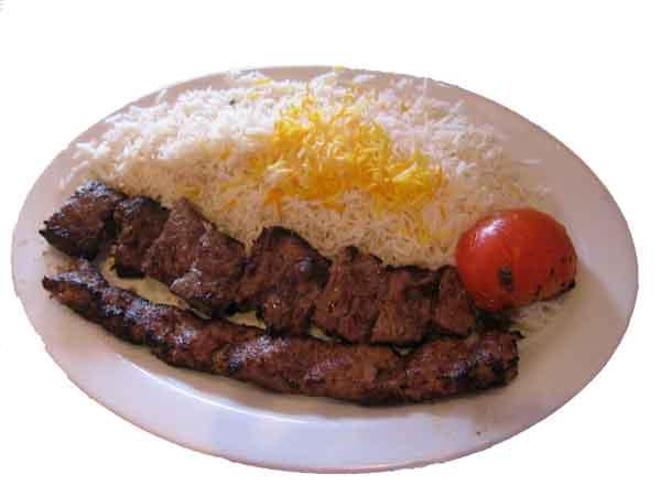 food_33.jpg