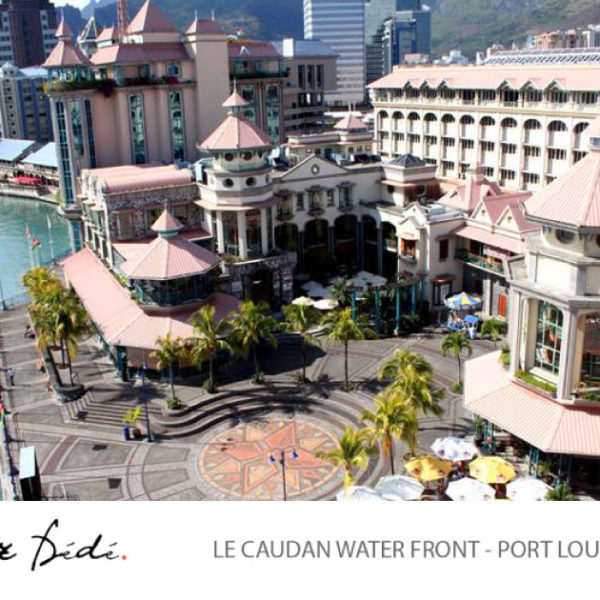 caudan-port-louis_01