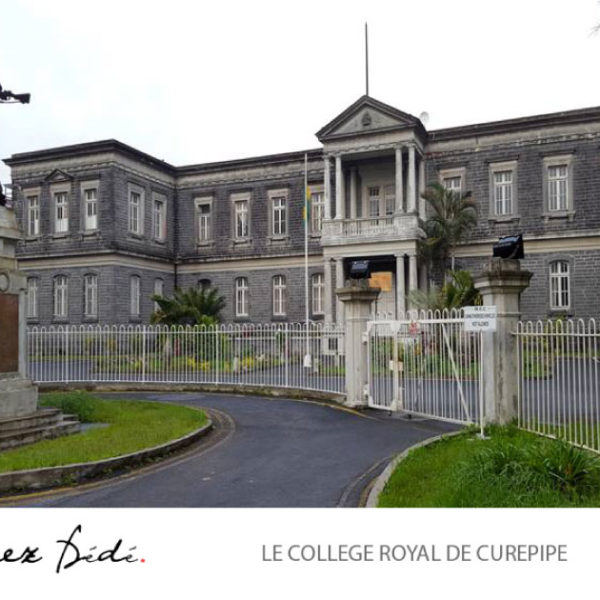 college-curepipe_01