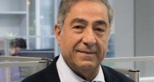 بسام جعارة