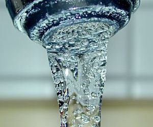 Soft Water/Hard Water: What's the Difference?