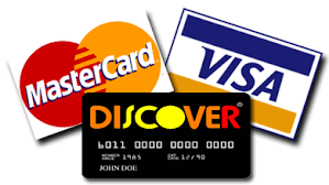 credit card logo 2