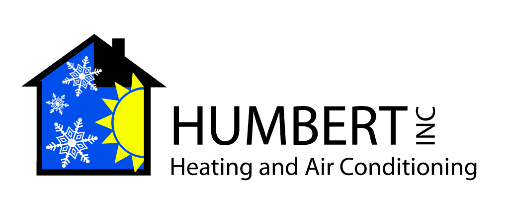 R.E. Sanders Inc. Acquires Humbert Heating and Cooling Inc.