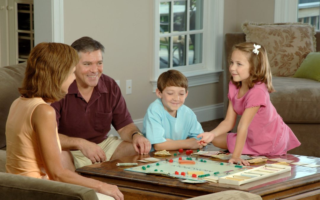 Let's Talk About How to Keep Your Family Warm & Dispel Misconceptions About Ductless Heating