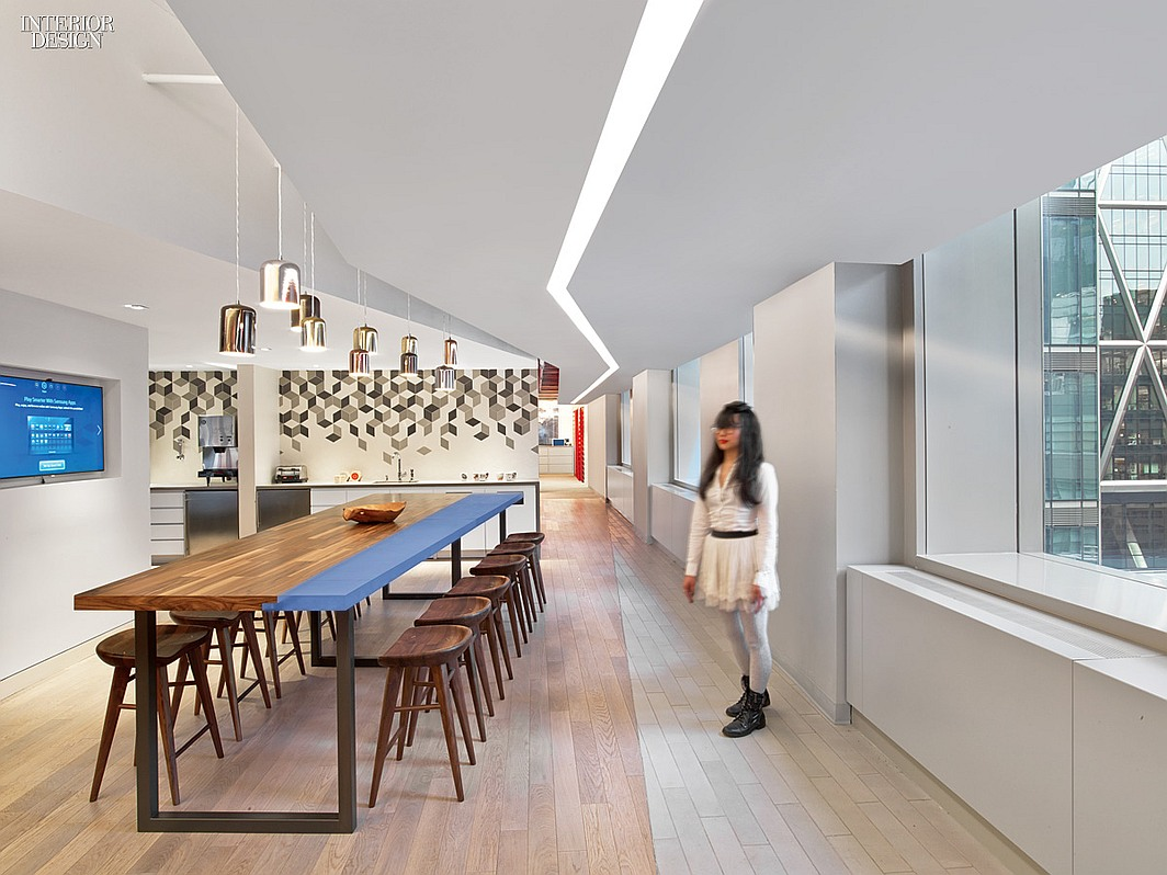 Thumbs 17900 Dining Area Wpp Office M Moser Associates 0914