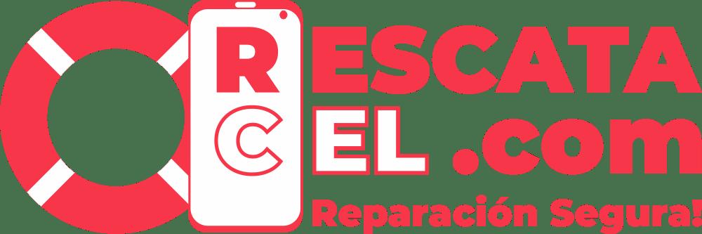 Rescatacel.com
