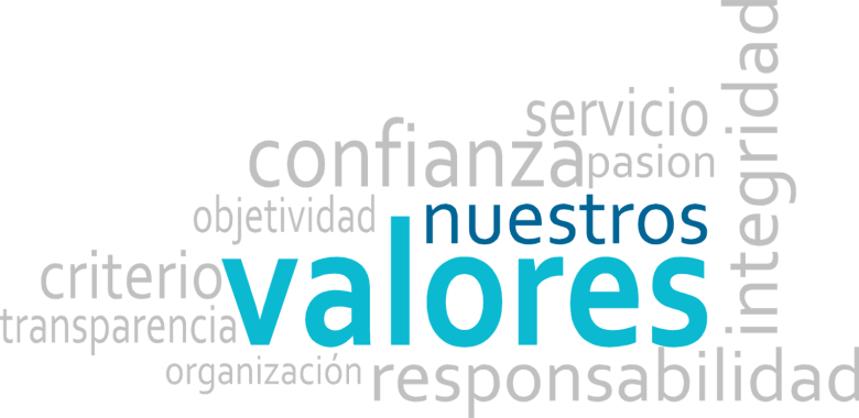 valores rescate occidente