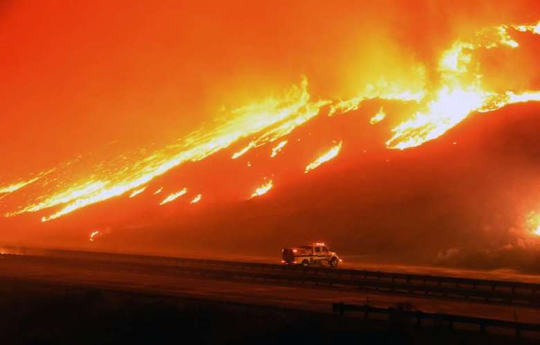 CALIFORNIA-INCENDIO_FORESTAL_SPANLA110