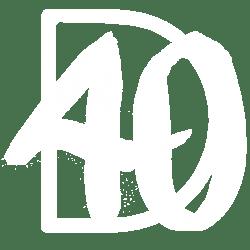 ResCen: Dance Umbrella at 40 and beyond