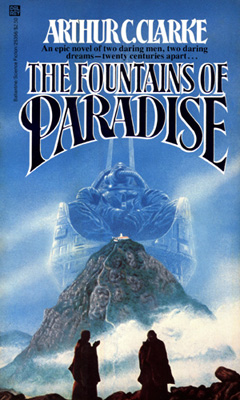 fountains_of_paradise