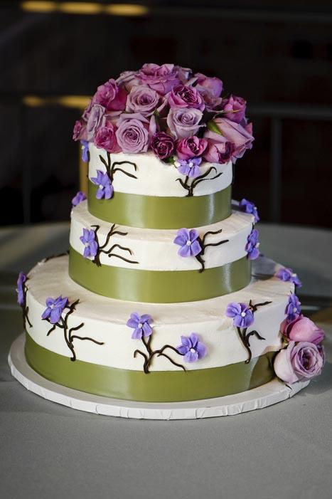 Wedding Cakes Reschs Bakery Columbus Ohio