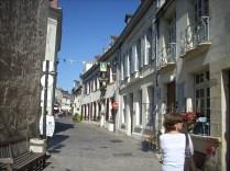 Algum lugar da Provence