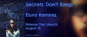 Secrets Don't Keep Banner