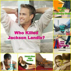 Kiss Kill Love Him Still Teaser