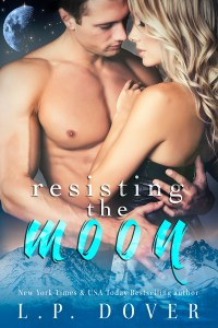 Resisting the Moon