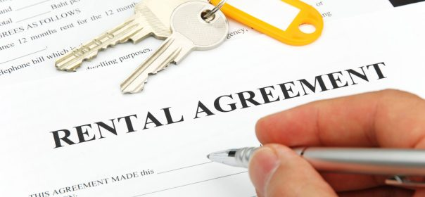 cropped-rental-agreement.jpg