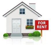 house for rent bham al