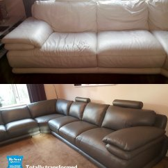Leather Sofas Glasgow Area Restoration Hardware Maxwell Sofa Reviews Are You Looking To Recover A In Or Central Corner Recovery