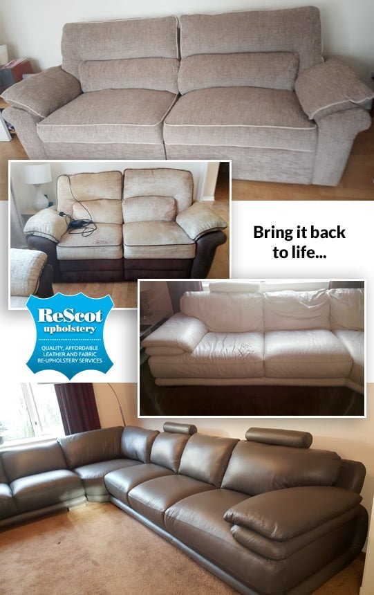 dfs sofas that come apart natuzzi prices sofa recovery in scotland why re upholster