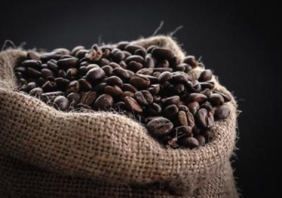 Properly Storing Your Coffee Beans