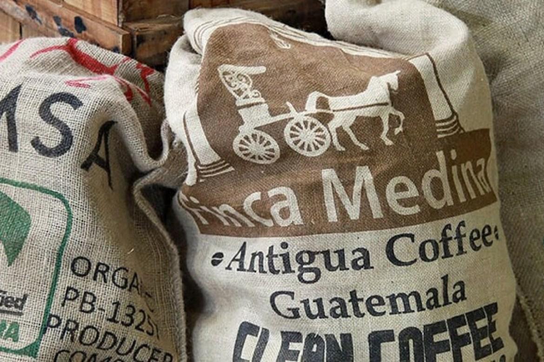Why Drink Fresh Roasted Coffee?