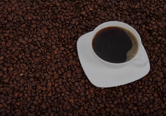 Should You Drink Coffee To Cure a Hangover?