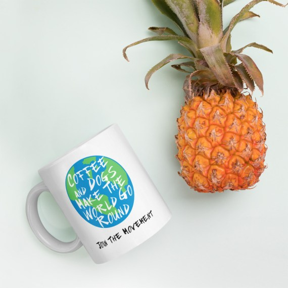 mockup_Pineapple_Environment_11oz