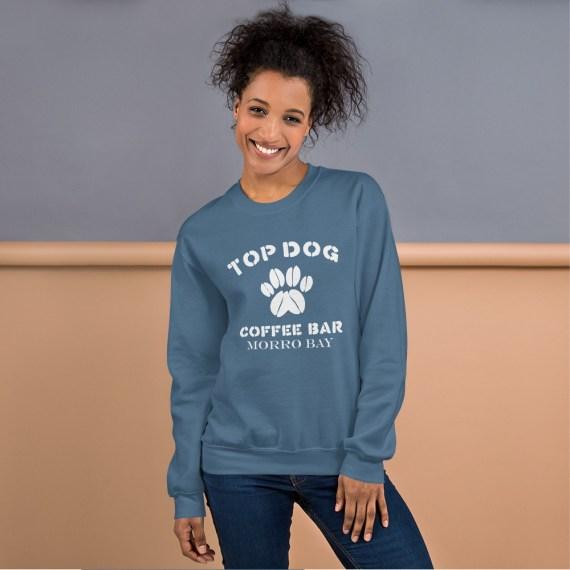 unisex-crew-neck-sweatshirt-indigo-blue-front-60c27e23e3a25.jpg