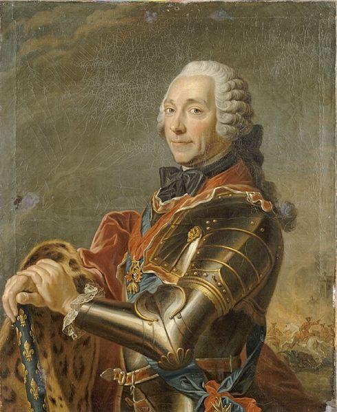 Maurice-Quentin_de_la_Tour_-_Louis-Charles-Auguste_Fouquet,_duc_de_Belle-Isle_-_Versailles