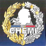 Insigne CHEMI