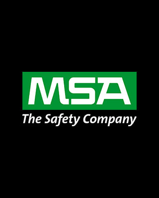 2021-05_FR_Rescue18_Company-Logo_320x400 (1)