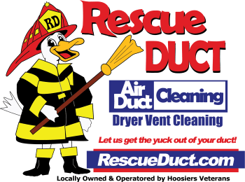 RescueDuct-Logo-Small
