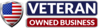 veteran-owned-business-300x87
