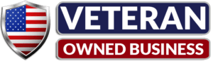 RescueDuct - Indiana Veteran Owned Business