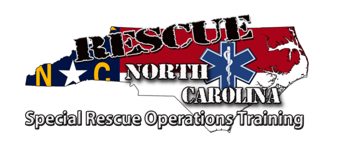 https://rescuenc.com/wp-content/uploads/2018/01/cropped-rescuenc2018-3.png