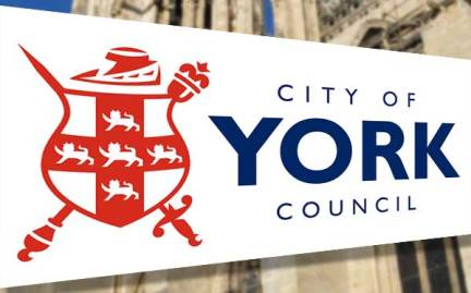 city-of-york-council-ward-meetings
