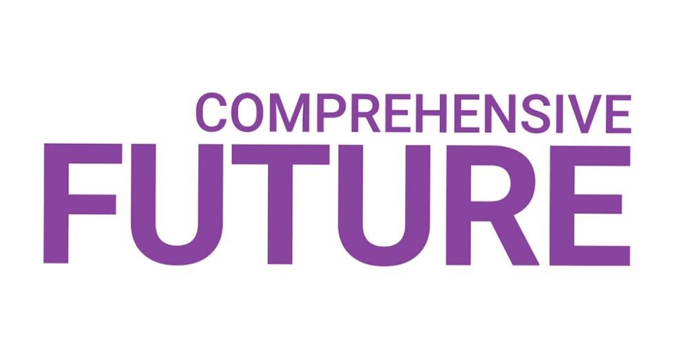 Comprehensive Future logo