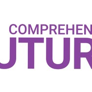 Comprehensive Future